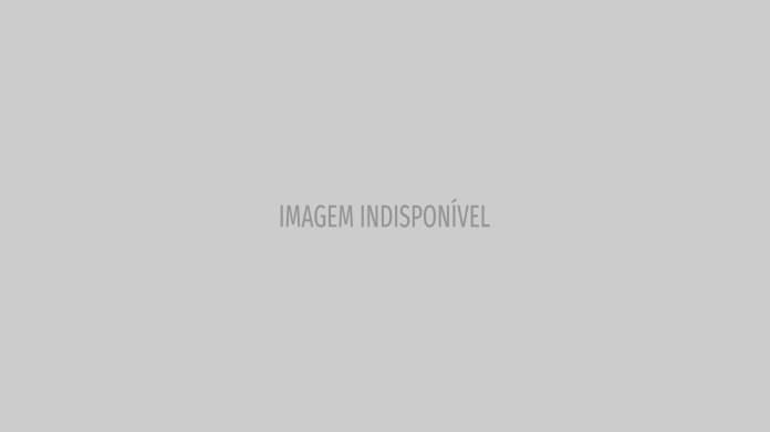 Produtor sugere que Claudia Leitte plagiou música de Karol Conka