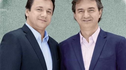 Resultado de imagem para Irmãos Batista oferecem caução estimada em R$ 316 mi para deixar prisão
