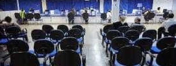 Aposentados e pensionistas por invalidez ficam isentos de perícia