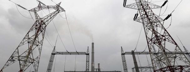 Sistema de bandeiras na conta da energia elétrica começa amanhã
