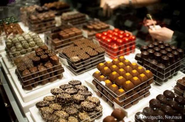 naom 5ab37f3754b6a - Conheça os melhores destinos do mundo para os amantes de chocolate