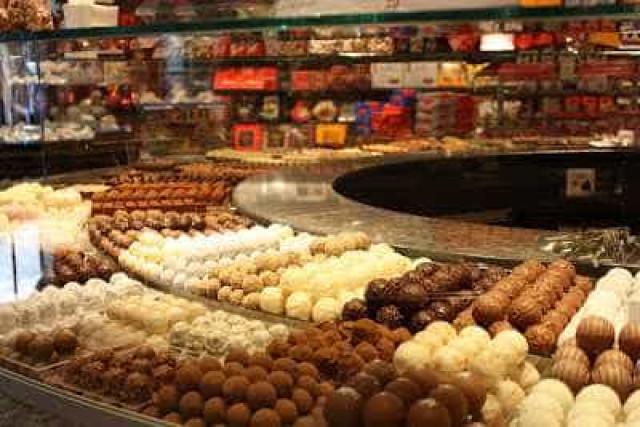 naom 5ab37f43908b7 - Conheça os melhores destinos do mundo para os amantes de chocolate