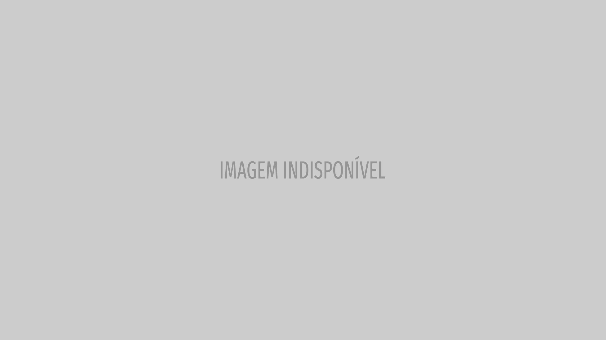 naom 57ebfff628d1d - Resposta de Solange Almeida para seguidora viraliza na web