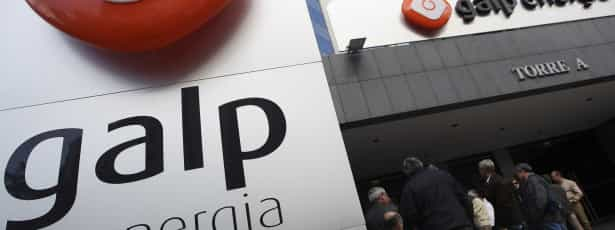 Galp assina contrato de concessões para exploração no Brasil