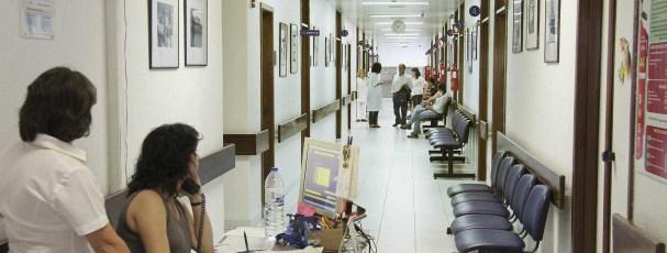 ADSE pertence agora ao Ministério da Saúde