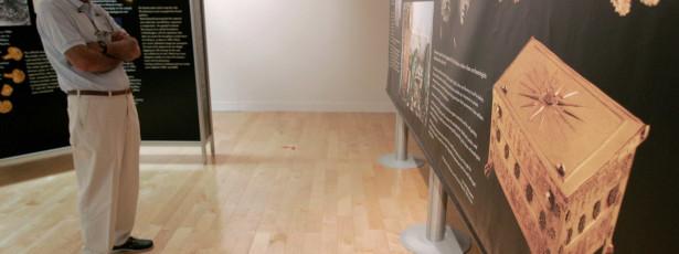 Museu do Luxemburgo vai ter visitas guiadas em português