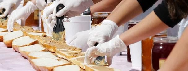 Compotas e refrigerante dos Açores exportados para a Rússia