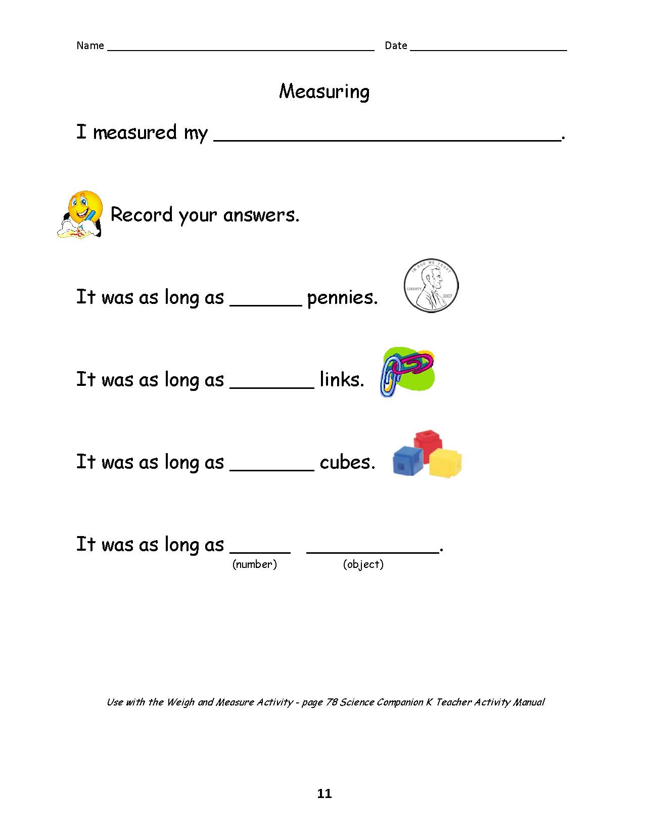 Recognizing Lab Safety Worksheet Answers