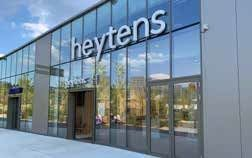 heytens offre une opportunite d implantation sur la ville de saint etienne