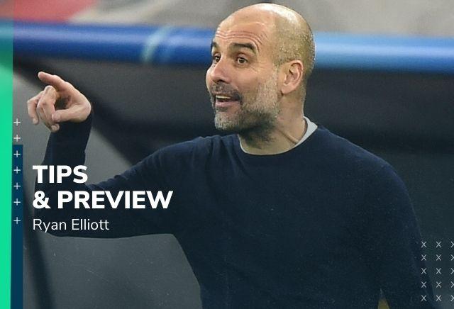 Man City vs Dortmund Prediction, Statistics, Preview ...