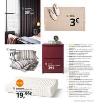 Ofertas Alfombras Ikea Grandes Descuentos Ofertia