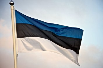 Independence Day in Estonia in 2022 | Office Holidays