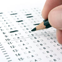 Take A Motorcycle Practice Test Dmv Org