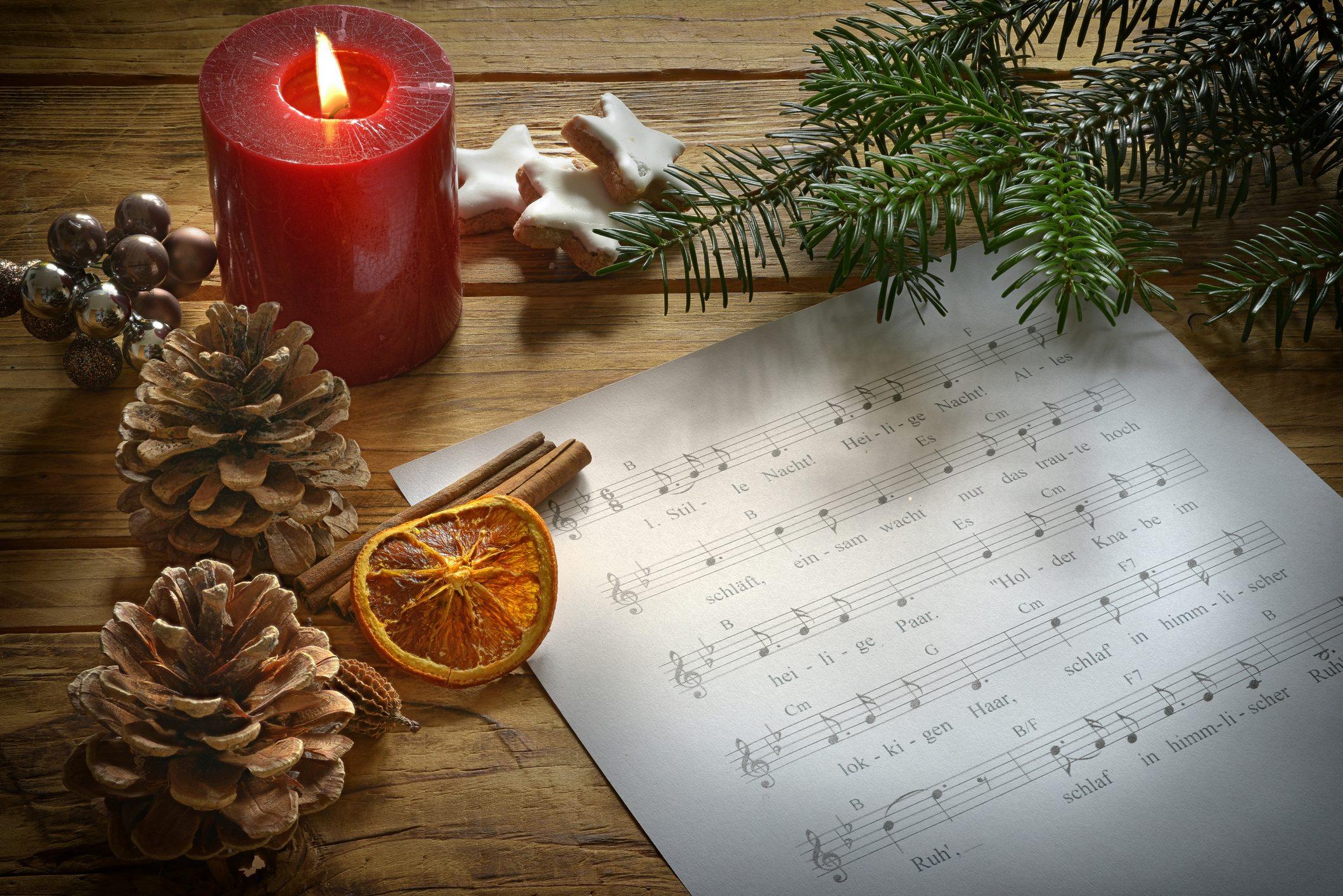 Le più belle immagini di natale per whatsapp, per fare auguri di natale sinceri e speciali. Canzoni Di Natale Le Piu Belle E Famose In Italiano E Inglese Ohga