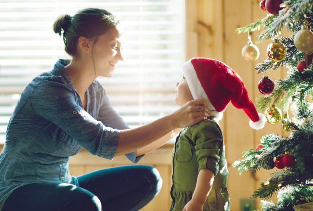 Ti auguro una vita … Le Migliori Frasi Di Natale Per Fare Gli Auguri Ohga