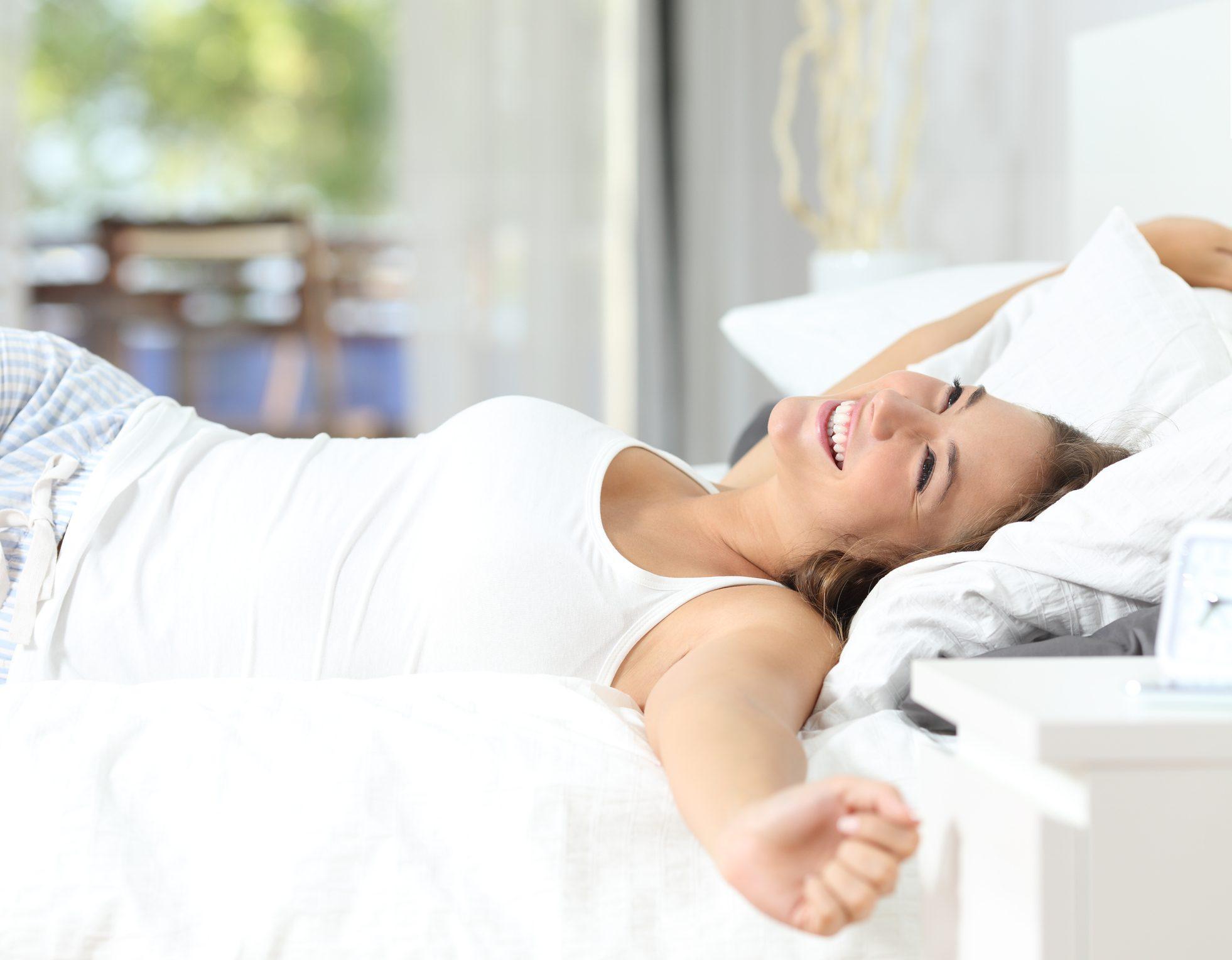 il materasso su cui ogni notte riposiamo, cosi come il cuscino, può incidere in modo determinante sulla qualità del sonno.se la mattina vi capita spesso di alzarvi stanchi e doloranti è quasi certamente colpa di una notte agitata. Come Scegliere Il Materasso Piu Adatto Tra I Vari Modelli Ohga