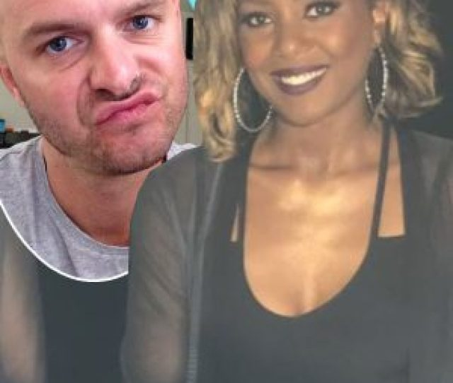 Kelli Young Husband And Twins Liberty X Singers Family Life Uncovered Ok Magazine