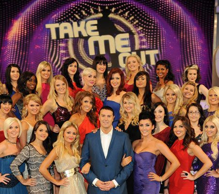Take Me Out contestants get themselves in trouble by ...