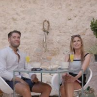 Love Island Jonny Mitchell: 7 things you'll be SHOCKED to know about Camilla Thurlow's love interest