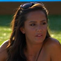 Love Island: Is this the moment Tyla Carr EXPOSED Jessica Shears and Mike Thalassitis' sex secret to Dominic Lever?