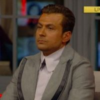 Celebrity Big Brother 2017: Viewers call for Paul Danan to re-enter the house after shock double eviction with Brandi Glanville