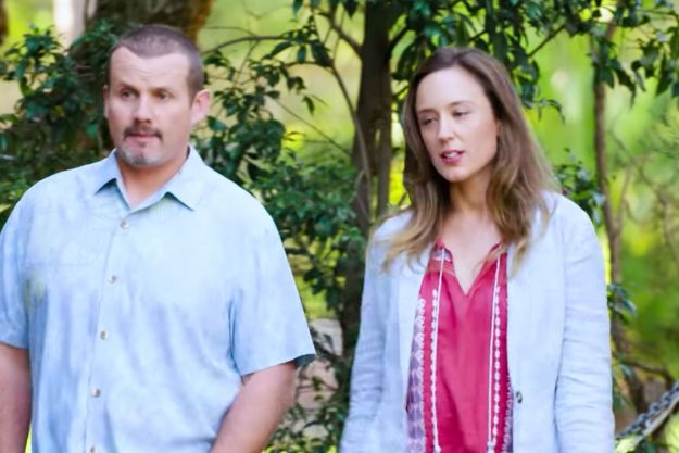 Neighbours spoilers: Autumn storylines revealed with explosive wedding set to take place: