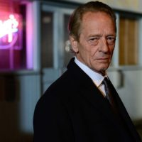 EastEnders: James Willmott-Brown returns as Max Branning twist confirmed with Fi Browning secret rumbled – watch out Kathy Beale