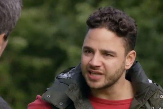 Emmerdale: Adam Thomas' exit storyline revealed?: