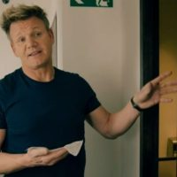 Gordon Ramsey on Cocaine viewers disappointed with 'misleading' ITV show title — as they were left confused after the popular chef DIDN'T take drugs