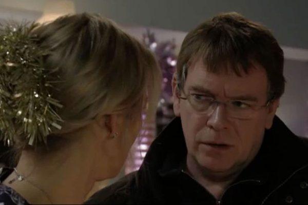 EastEnders: Kathy Beale reveals she was raped twice in ...
