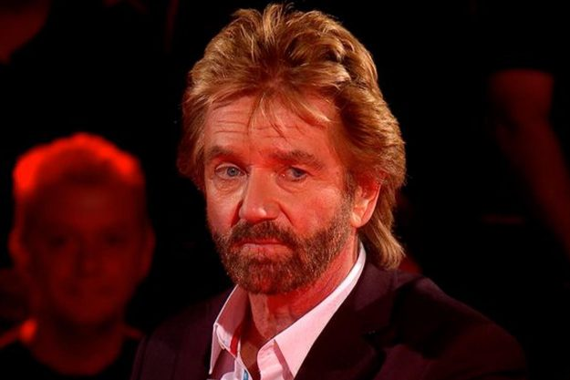 Noel Edmonds will apparently be hosting a new daytime TV show instead