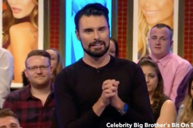 Big Brother UK (@bbuk)   Twitter