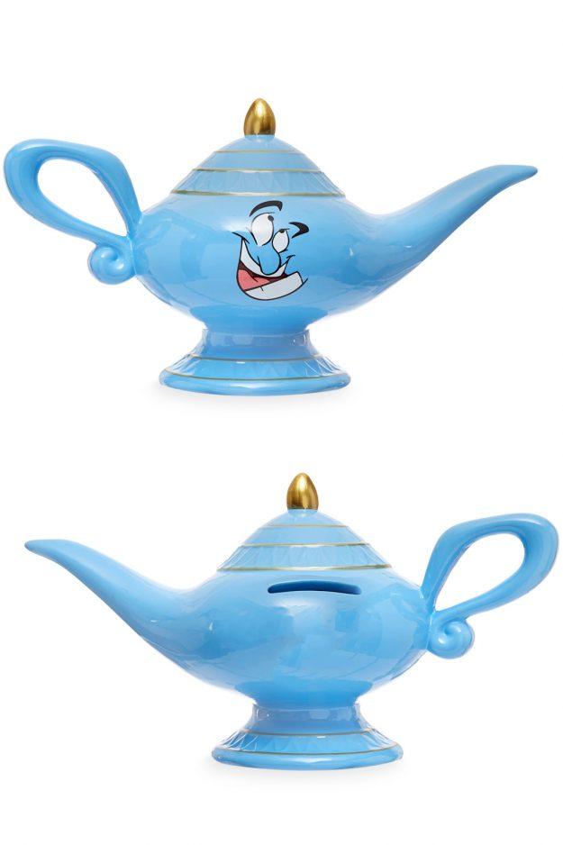 Primark release Disney Aladdin range