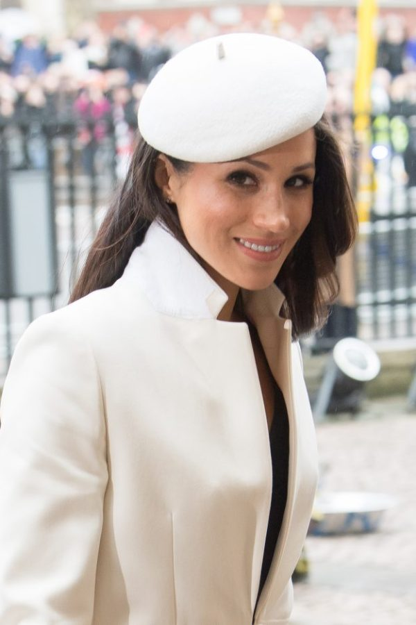 Meghan Markle pregnant: Will there be a royal baby ...