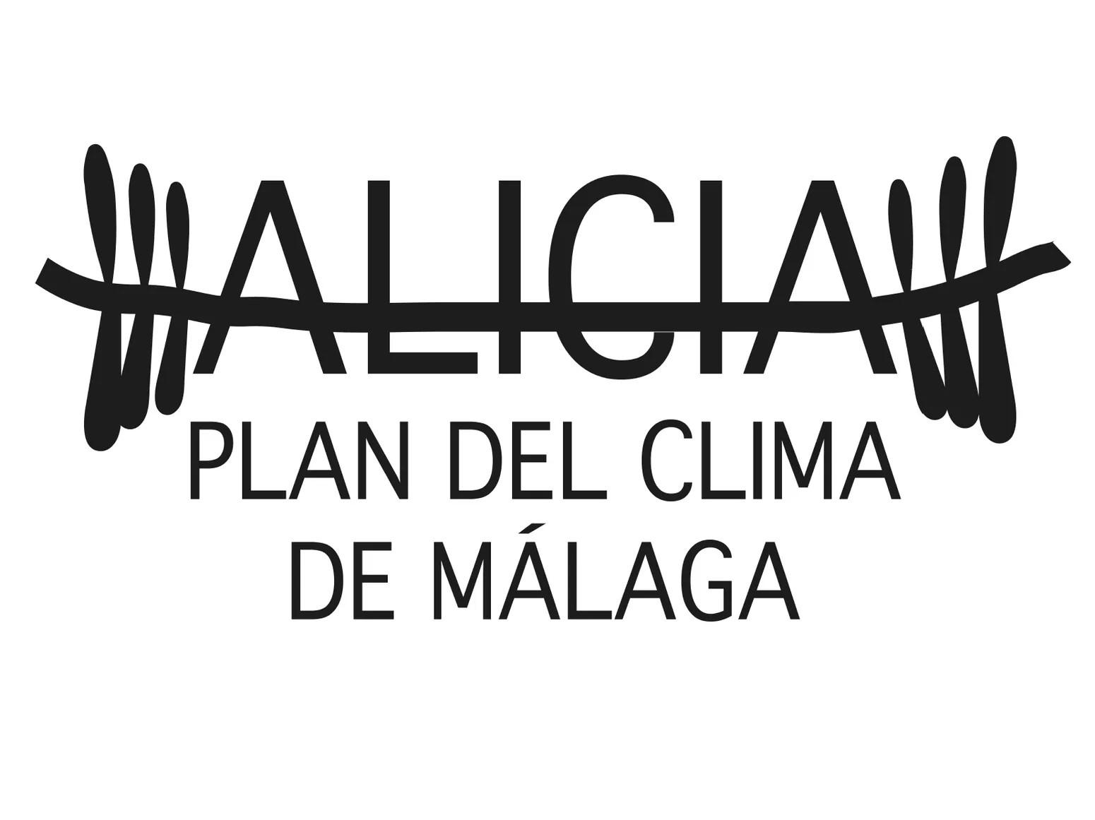 ALICIA, el plan del clima de Málaga es un puñado de buenas intenciones sin compromisos concretos... es decir un lavado verde para estafar a los ciudadanos.