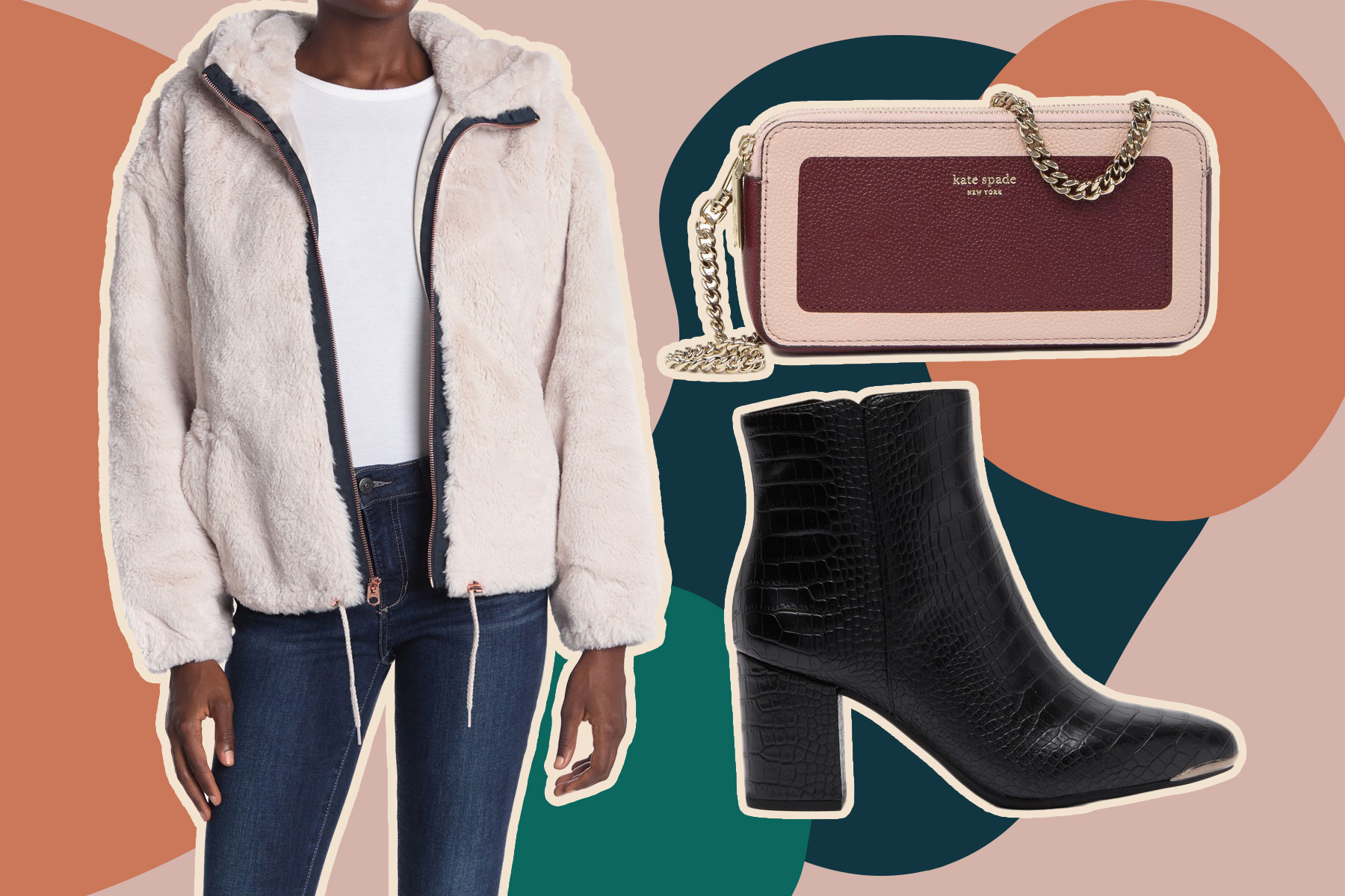 nordstrom rack sale discounted fall
