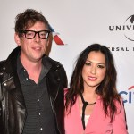 Michelle Branch On Her Divorce And Dating Patrick Carney People Com