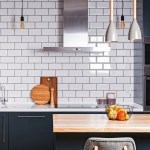 Kitchen Tile Backsplash Ideas You Need To See Right Now Real Simple