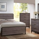 5 Best Selling Bedroom Furniture Sets On Amazon Real Simple