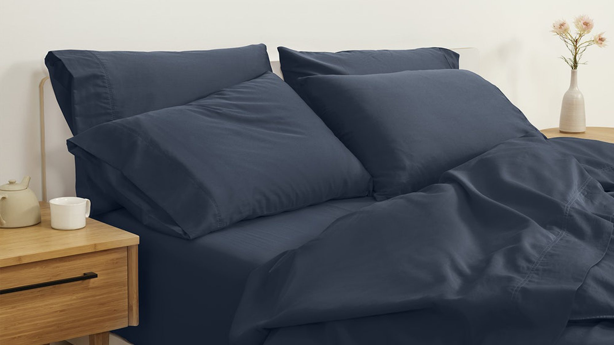 8 most comfortable sheets 2020 best