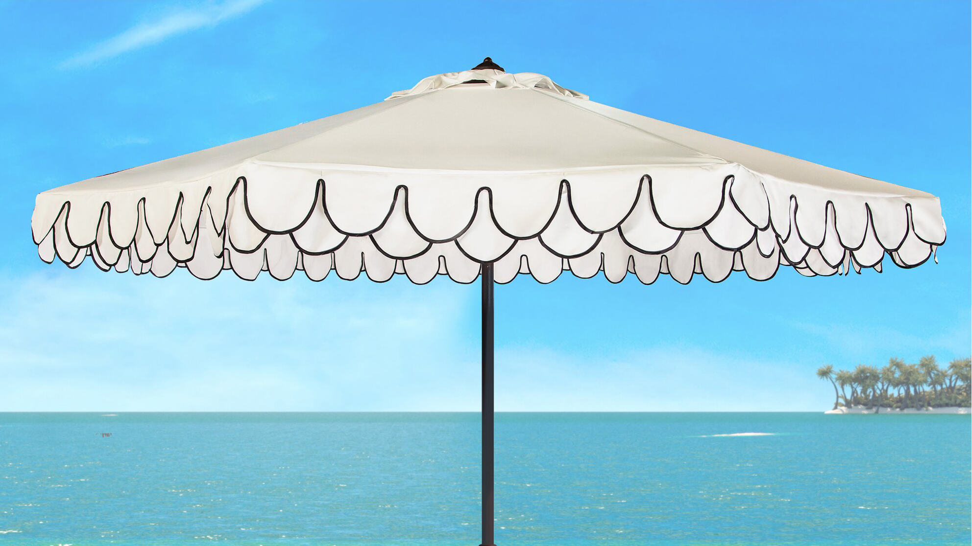 the 10 best patio umbrellas for your