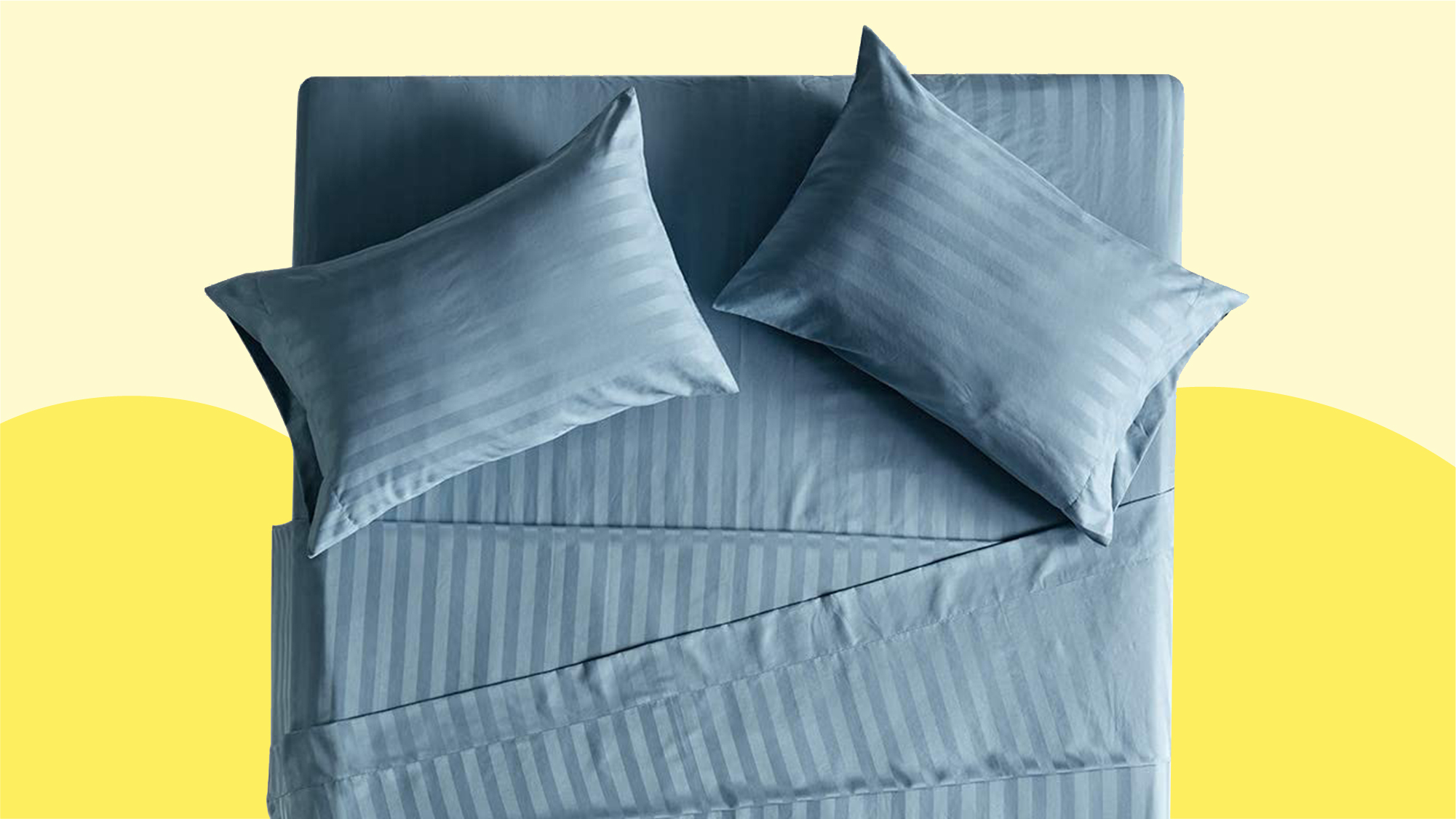 12 best cooling bed sheets for hot