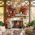 90 Fall Decorating Ideas For A Beautiful Autumn Season Southern Living