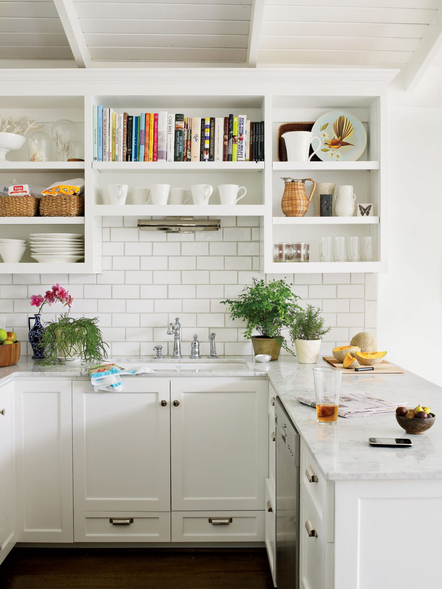 Ideas For Cabinets Basic Schematic Drawings