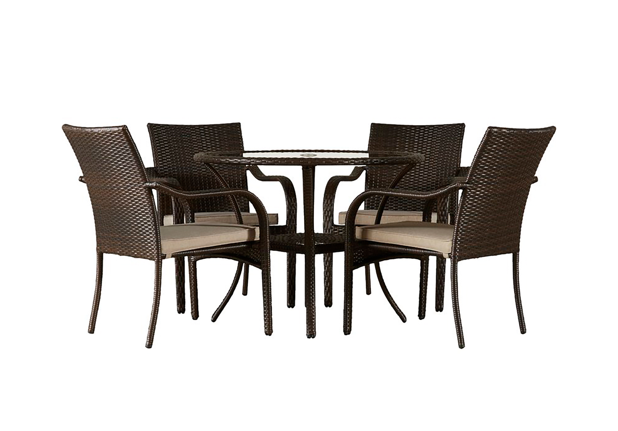 wayfair outdoor sale on porch and patio