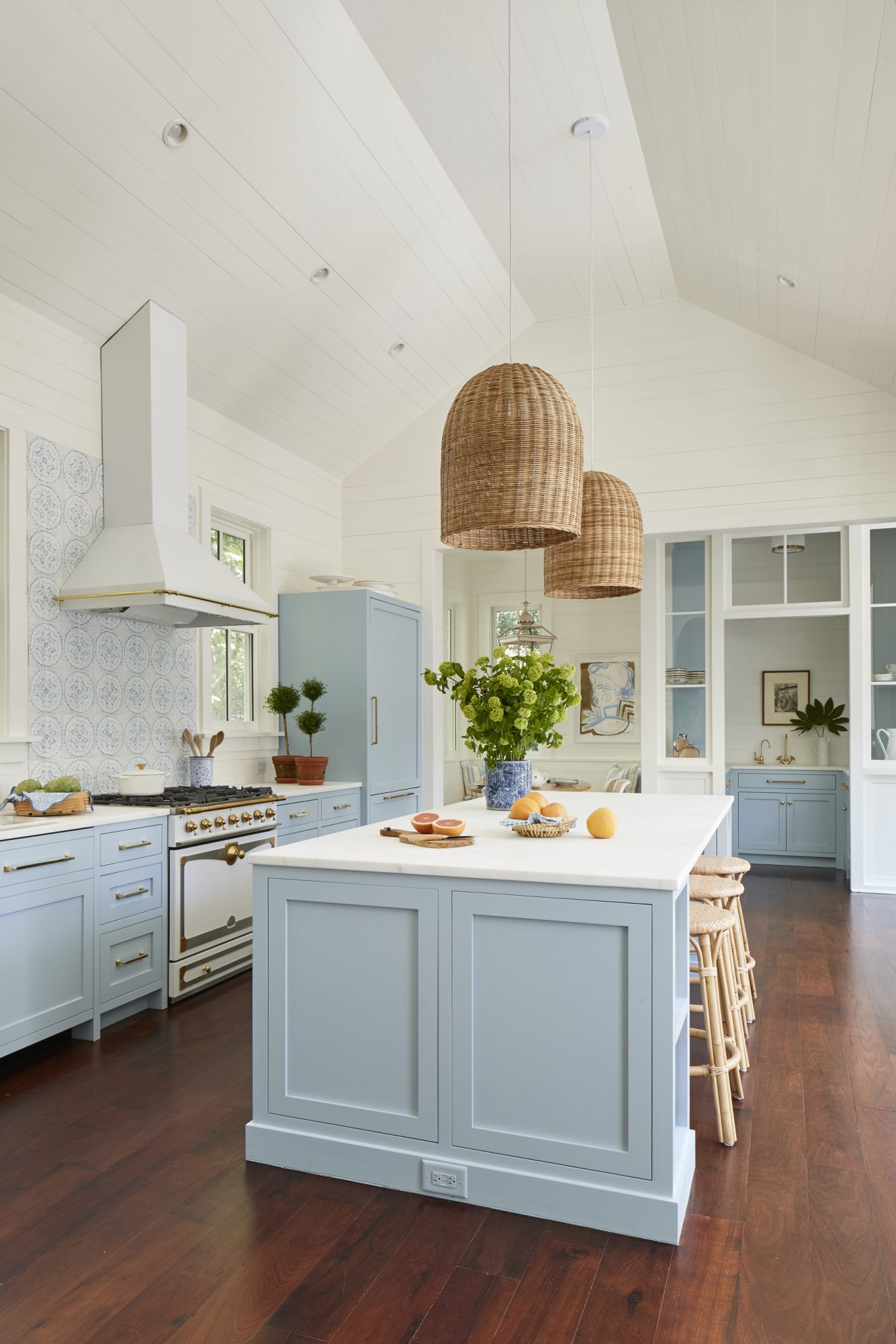 30 kitchen lighting ideas that ll