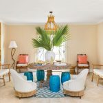 20 Best Coastal Design Tips Of All Time Southern Living