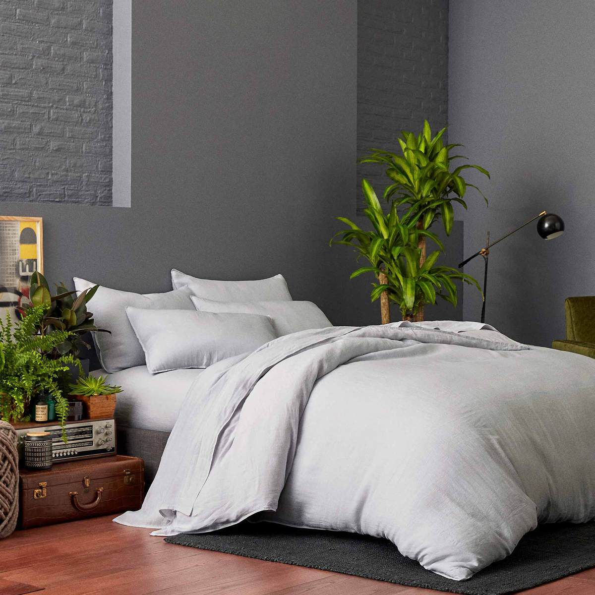 Best Cooling Bed Sheets 2020 Southern Living