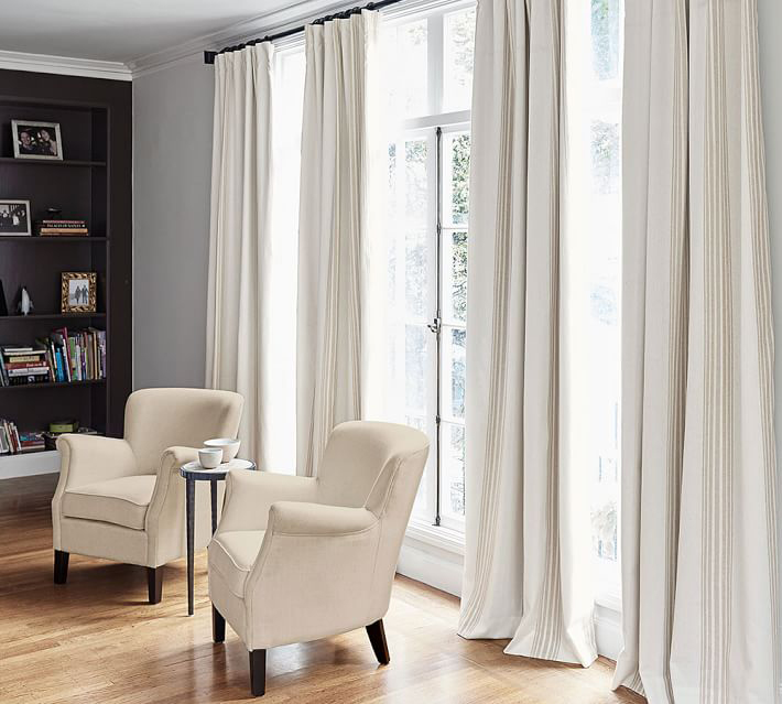 living room curtains you ll love for