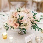 32 Classic Wedding Centerpieces We Love Martha Stewart